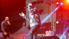 Bankroll Mafia ft. T.I., Shad Da God, Young Thug, London Jae - Out My Face