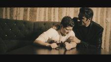 Bordo Bereli içerikli MAFYA Tanıtım Filmi | TANAK | AKTO FILM