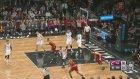 Cavaliers ve Nets / NBA