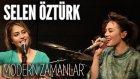 Demet Evgar & Selen Öztürk & Tuluğ Tırpan - Modern Zamanlar (JoyTurk Akustik)