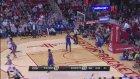 Gecenin İsmi: James Harden / NBA