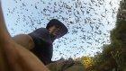 GoPro: Bat Cave