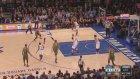 Jazz ve Knicks / NBA