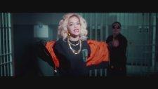 K Koke feat. Rita Ora - Lay Down Your Weapons