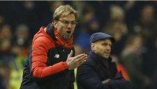 Liverpool 3-0 Exeter - Maç Özeti (20.01.2016)