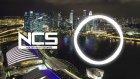 Main Reaktor - Awakening [NCS Release]