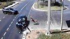 Muğla Mobese Trafik Kazaları