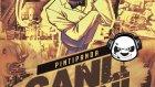 VE FİNAL | Grim Fandango 14. Bölüm