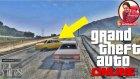 Playlist Kapışmaları - GTA 5 Türkçe Online Multiplayer - 59. Bölüm / oyun portal