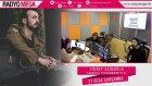 Radyo Mega 20 Ocak 2016 Fikret Dedeoğlu Akustik Yayını!
