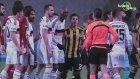 Trabzonspor - Beşiktaş maçını Bülent Yıldırım yönetecek