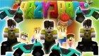 Atv Motor Sürüyorum! - Türkçe Minecraft Modlu Survival - Ultra Crazycraft 7 / Bthnclks