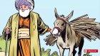 Ay Daha Yararlı- Nasreddin Hoca