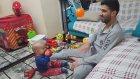 Bebek Güldürme Taktiği