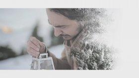 Erdem Ergun - Zaman Güzel şarkısı