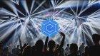 Festival Mix 2016 - Electro House Mashup Music