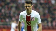 Galatasaray'dan Bartosz Kapustka sürprizi!