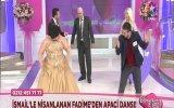 Geleneksel İzdivaç Dansı  Evleneceksen Gel