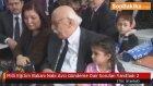 Milli Eğitim Bakanı Nabi Avcı Gündeme Dair Soruları Yanıtladı 2