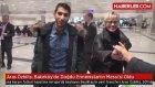 Özbilis, Bakırköy'de Doğdu Ermenistan'ın Messi'si Oldu