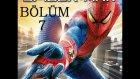 The Amazing Spiderman - Bölüm 7 - Geri Döndüm Ulaynnnn! [Türkçe] / uguryilmazoffical