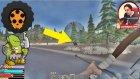 Yeti Avlamak | Hurtworld Türkçe Multiplayer | Bölüm 5