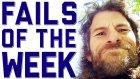 Best Fails Of The Week 3 January 2016 || Failarmy / En Komik Kazalar