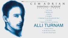 Cem Adrian - Allı Turnam (2016 Yepyen)