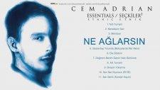 Cem Adrian - Ne Ağlarsın (2016 Yepyeni)