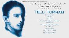 Cem Adrian - Telli Turnam (2016 Yepyeni)