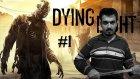 Dying Light - Bölüm 1 - No:31 [Türkçe]