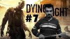 Dying Light - Bölüm 7 - Sözünde Dursa Şaşardım / Uguryilmazoffical