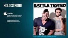 Motivation Music | Motivasyon Müzikleri (Battle Tested) /  Vücut Geliştirme