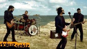 Pera - Sevgilim İyi Ki Doğdun (Official Video)