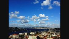 Photograph By Meral Meri -Ömer Faruk Tekbilek  - Hasret- İstanbul