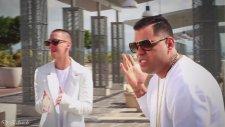 Reggaeton Mix 2016 Vol 9 HD Nicky Jam, Joey Montana, Maluma, Farruko, Daddy Yankee, Enrique Iglesias