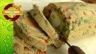 Rulo Patates Salatası / Yemek Tarifleri