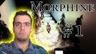 Şerefsiz Ted - Morphine #1 [türkçe] / Uguryilmazoffical