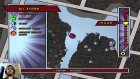 Ultimate Spiderman - Bölüm 3 - Electro Vs Venom [türkçe] / Uguryilmazoffical