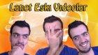 Vlog - Eski Videolarımı İzliyorum