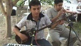 Ahmet Ali Akbulut - Dostum Dostum
