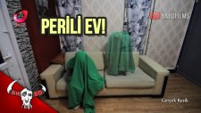 Aşırı Korkunç Perili Ev / Gerçek Kesik
