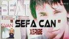 Duygusal Beat - Xeribe - Sefa Can Beatz - Sd Offical Account