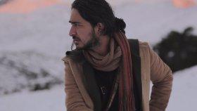 Erdem Ergün - Firar 2016