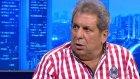 Erman Toroğluu: 'Galatasaray'ın savunması çok kötü'