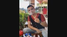 Rıdvan Erez  - Şuanda Seni Terk Ediyorum