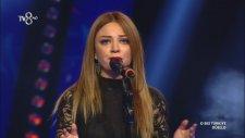 Sabiha & Melda & Gamze - Gel Barışalım Artık (O Ses Türkiye Düello) 23 Ocak Cumartesi