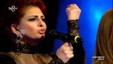 Sabiha & Melda & Gamze - Gel Barışalım Artık (O Ses Türkiye Düellolar) / 23 Ocak Cumartesi