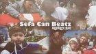 Şehitlere Özel Beat II (  Sefa Can Beatz ) 2016