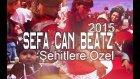 Şehitlere Özel Beat Sefa Can Beatz 2015 SD Offical Account